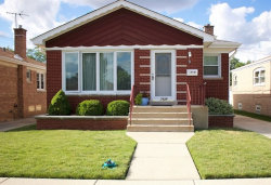 Photo of 3938 W 104th Place, CHICAGO, IL 60655 (MLS # 09727149)