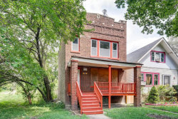 Photo of 2112 W 69th Place, CHICAGO, IL 60636 (MLS # 09727156)