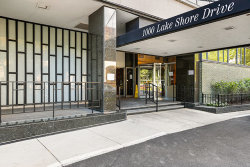 Photo of 1000 N Lake Shore Drive, Unit Number 1702, CHICAGO, IL 60611 (MLS # 09727224)