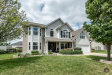 Photo of 25218 Blakely Drive, PLAINFIELD, IL 60585 (MLS # 09727240)