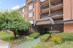 Photo of 1226 S New Wilke Road, Unit Number 304, ARLINGTON HEIGHTS, IL 60005 (MLS # 09727253)