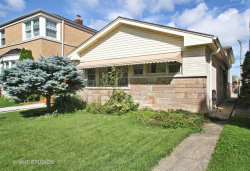 Photo of 6047 N Christiana Avenue, CHICAGO, IL 60659 (MLS # 09727288)