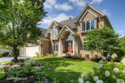 Photo of 4419 Clearwater Lane, NAPERVILLE, IL 60564 (MLS # 09727321)