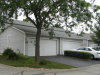 Photo of 340 Dogwood Terrace, BUFFALO GROVE, IL 60089 (MLS # 09727613)