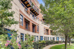 Photo of 7742 N Sheridan Road, Unit Number 1R, CHICAGO, IL 60626 (MLS # 09727620)