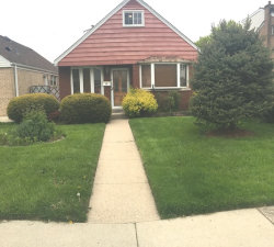 Photo of 1522 N 24th Avenue, MELROSE PARK, IL 60160 (MLS # 09727640)