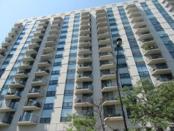Photo of 1250 N Lasalle Street, Unit Number 1704, CHICAGO, IL 60610 (MLS # 09727664)