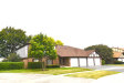 Photo of 842 Cross Creek Court, Unit Number B2, ROSELLE, IL 60172 (MLS # 09727767)
