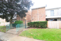 Photo of 1930 Kenilworth Circle, Unit Number A, HOFFMAN ESTATES, IL 60169 (MLS # 09727774)