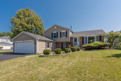Photo of 0N487 Cloos Court, WINFIELD, IL 60190 (MLS # 09728023)