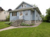Photo of 2109 Market Street, BLUE ISLAND, IL 60406 (MLS # 09728058)