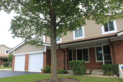 Photo of 2188 Queensburg Circle, Unit Number 2188, PALATINE, IL 60074 (MLS # 09728098)