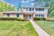 Photo of 89 Redstart Road, NAPERVILLE, IL 60565 (MLS # 09728100)