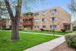 Photo of 746 Dempster Street, Unit Number B111, MOUNT PROSPECT, IL 60056 (MLS # 09728140)