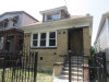 Photo of 6818 S Wood Street, CHICAGO, IL 60636 (MLS # 09728162)