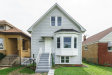 Photo of 3535 N Nagle Avenue, CHICAGO, IL 60634 (MLS # 09728188)