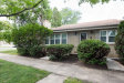 Photo of 3240 N Mobile Avenue, CHICAGO, IL 60634 (MLS # 09728210)