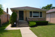 Photo of 6040 N Keating Avenue, CHICAGO, IL 60646 (MLS # 09728227)