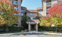 Photo of 1280 Rudolph Road, Unit Number 5L, NORTHBROOK, IL 60062 (MLS # 09728340)