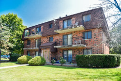 Photo of 1204 Whispering Hills Court, Unit Number 304, NAPERVILLE, IL 60540 (MLS # 09728456)