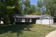 Photo of 24W500 Seabrook Court, NAPERVILLE, IL 60540 (MLS # 09728991)