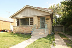 Photo of 1914 W 108th Place, CHICAGO, IL 60643 (MLS # 09730154)