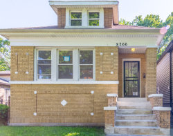 Photo of 8266 S Anthony Avenue, CHICAGO, IL 60617 (MLS # 09730411)