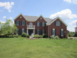 Photo of 35 Olympic Drive, SOUTH BARRINGTON, IL 60010 (MLS # 09730505)