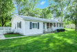 Photo of 120 Bothfuhr Avenue, GRANT PARK, IL 60940 (MLS # 09730891)