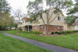 Photo of 587 Williamsburg Court, Unit Number A2, WHEELING, IL 60090 (MLS # 09730895)