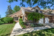 Photo of 327 Willow Parkway, BUFFALO GROVE, IL 60089 (MLS # 09731515)