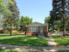 Photo of 199 W Maple Drive, CHICAGO HEIGHTS, IL 60411 (MLS # 09731858)