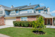 Photo of 1493 Club Drive, Unit Number 1493, GLENDALE HEIGHTS, IL 60139 (MLS # 09732028)