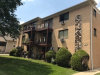 Photo of 394 Alles Street, Unit Number 3D, DES PLAINES, IL 60016 (MLS # 09732053)