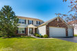 Photo of 10769 Midwest Avenue, HUNTLEY, IL 60142 (MLS # 09732181)
