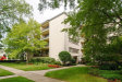 Photo of 415 Franklin Avenue, Unit Number 5C, RIVER FOREST, IL 60305 (MLS # 09732927)