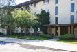 Photo of 445 S Cleveland Avenue, Unit Number 308, ARLINGTON HEIGHTS, IL 60005 (MLS # 09733087)
