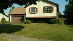 Photo of 682 Coral Avenue, BARTLETT, IL 60103 (MLS # 09733421)