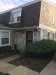 Photo of 412 Somerset Lane, Unit Number 7C, VERNON HILLS, IL 60061 (MLS # 09733436)