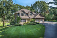 Photo of 41W750 Griffin Lane, ST. CHARLES, IL 60175 (MLS # 09733623)