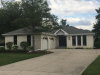Photo of 3317 Lakewood Court, GLENVIEW, IL 60026 (MLS # 09733966)