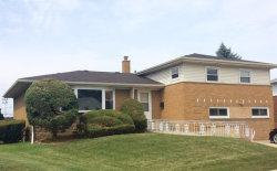 Photo of 1680 Channing Court, MELROSE PARK, IL 60160 (MLS # 09734150)