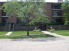Photo of 780 Weidner Road, Unit Number 302, BUFFALO GROVE, IL 60089 (MLS # 09734811)