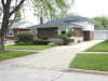Photo of 1319 Westchester Boulevard, WESTCHESTER, IL 60154 (MLS # 09735146)