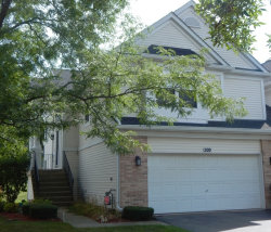 Photo of 200 Ainsley Drive, WEST CHICAGO, IL 60185 (MLS # 09735148)