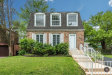 Photo of 2228 Buckingham Avenue, WESTCHESTER, IL 60154 (MLS # 09735168)