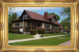 Photo of 901 N 2nd Avenue, MAYWOOD, IL 60153 (MLS # 09735171)