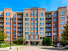 Photo of 1 N Beacon Place, Unit Number 310, LA GRANGE, IL 60525 (MLS # 09736208)