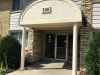 Photo of 500 Chase Drive, Unit Number 3, CLARENDON HILLS, IL 60514 (MLS # 09736233)