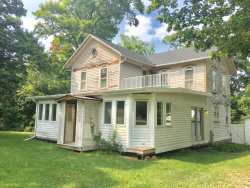 Photo of 205 Chicago Road, NEWARK, IL 60541 (MLS # 09736516)